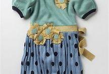 Moda Dzieci/Fashion + Kids