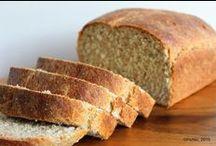 PicNic: Breads