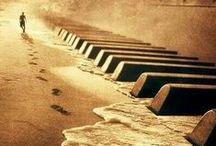 music dependence