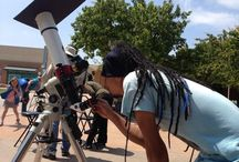 Astronomical Society Gathering - Society for Astronomical Science / -