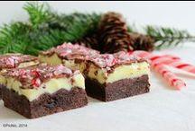 PicNic: Christmas Recipes