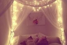 L.O.V.E Bedroom