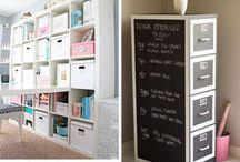 Storages idea