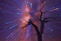 space amazingness