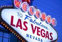 ✈️  Travel Las Vegas ✈️ / Everything Las Vegas