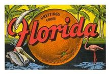 ✈️  Travel Florida ✈️ / Florida Travel Guides, Things to do in Florida, Food in Florida