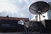 v.u.f.o.c mobile lab / -