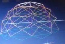 a project called : CK07N030 2009 01 07.4298 1.220470 0.998894 136.6077 338.2806 178.3758 20150627 6.5 4.0 : C/2007 N3 / -