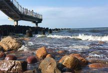 Kaliningrad / Koenigsberg