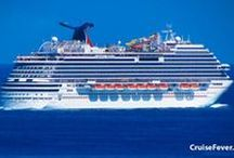 ⛴  Cruise Travel  ⛴ / All things related to Cruising the High Seas.  What to bring on a cruise, Cruise Travel, Travel Cruise, Cruise Ships