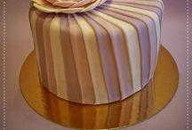 torták,sütik
