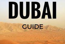 ✈️  Travel Dubai  ✈️ / All things Dubai travel, Things to do in Dubai, Dubai Travel Guide, Travel Guide Dubai, Travel Dubai