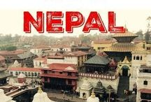 ✈️  Travel Nepal  ✈️ / All things travel to Nepal Travel, Travel Guide Nepal, Nepal Travel Guide, Things to do in Nepal, Travel Nepal, Nepal food