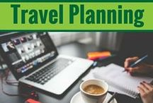 *** Travel Planning / This board is for Helpful Planning Tools - Travel Planning Tools - Travel Planning - Free Downloads - Checklist - Trip Planner - Road Trip Planner - Trip Planning Software - Plan a Road Trip - Travel Planning - Travel Website