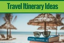 *** Travel Itinerary Ideas / Travel Itinerary Ideas can help you narrow down your next vacation/adventure.  Here you will find FREE Itinerary Templates, Travel Itinerary ideas, Travel Itinerary, Free Download Itinerary DIY