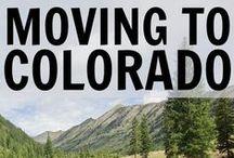 ✈️  Travel Colorado ✈️ / All things Colorado.  Travel Tips for Colorado. Skiing in Colorado. Eating in Colorado.  Outdoor Adventure in Colorado.  Things to do in Colorado.