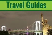 "***Travel Guides*** / All Travel Guides for destinations all around the world.  Please post ""Guides"" to the board. It ban be City Guides or Country Guides.  Invite friends and fellow travelers to this board, but please on post TRAVEL GUIDES.  NO SPAM!"