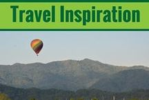 *** Travel Inspiration / Anything and everything that gives inspiration to Travel near and far.  Open invite to all, just no SPAM!
