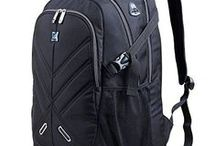 Travel Backpacks / There are so many travel backpacks on the market, we have come up with a board of all types of travel backpacks. Carry on backpacks, business backpacks, travel backpacks, travel backpacks for Europe, and much more.