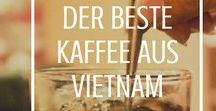 Vietnam Kaffee Rezepte | coffee time | ca phe sua da / Die besten Rezepte für vietnamesischen Kaffee #kaffeezeit #kaffeeliebe #coffeetime #coffeelover