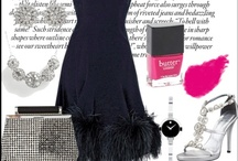 DivaGirl Fashion / Fabulous Fashion Ideas