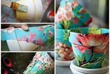 Home Craft Favorites