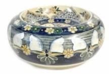 Obiecte decorative / Exotique.ro va ofera o gama completa si diversificata de obiecte decorative exotice, cu model unicat.