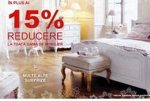 Reduceri si cadouri.   / Exotique.ro va ofera cele mai frumoase cadouri de Craciun si Revelion, la preturi speciale, cu discounturi de pana la 25%!