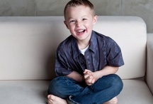 Stories / Stories we love from the Autism community