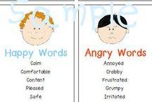 Teaching Ideas - behavior mangagement