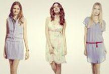 Dresses ❤ - Foxbuy.es / No importa si prefieres los vestidos largos, cortos o medios ¡tenemos el modelo perfecto para cualquier ocasión!