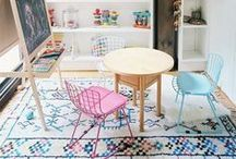 Playroom Ideas / Kids, playroom, ideas, DIY, Maple Shade Kids