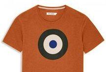 T-Shirt Man - Foxbuy.es / Elige entre camisetas lisas, con estampados, banderas, eslóganes, logos de grandes marcas… La base de tu fondo de armario.