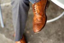 Man Shoes - Foxbuy.es / Foxbuy Outlet ofrece una enorme gama de calzado, botas y zapatillas.