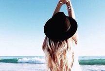 Summer ☼ - Foxbuy.es / Si no sabes que ponerte para las #bodas, #barbacoas, ir a la #playa... y todo lo demás de tu calendario social de este verano inspírate con foxbuy outlet.