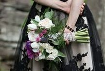 Country Weddings / Featured Catskill Weddings of 2014