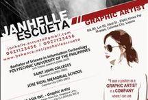 Cv Infografico Creativi / Raccolta dei curriculum vitae in infografica più creativi, alcuni sono così belli da poter esser considerati opere d'arte. Usateli solo per spunti e non vi demoralizzate, sono stati creati da professionisti del settore della grafica.