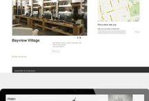 Nice Web Designs