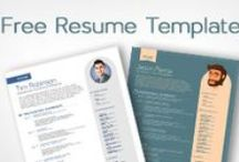 Template Cv Infografica Gratis / Una raccolta di tamplate gratis di modelli di curriculum vitae in infografica. Cv da scaricare, modificare, compilare e stampare a vostro piacimento con programmi come Adobe Photoshop, Illustrator, Indesign, Gimp.  Free resume templates