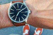 Tick Tock | Watches / Sport fashion forward jewelry & watches