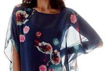 Women's | Summer Tanks, Shorts, Capris, Tees, Dresses, Skirts, Hats & Sunglasses