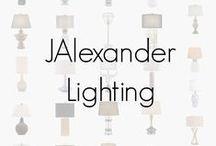 JAlexander 2016