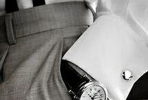 Watches / Design / Συλλεκτικά Ρολόγια
