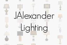 JAlexander 2018