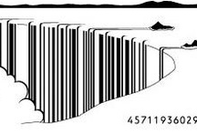 Obsessed with Barcodes / Barcodes are no longer just for identifying consumer products.