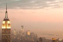 Why We Love New York...