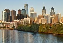 Why We Love Philadelphia...