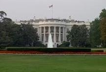 Why We Love Washington DC...