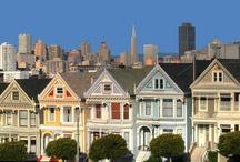 Why We Love San Francisco...