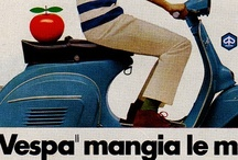 :: Vintage Advertising ::